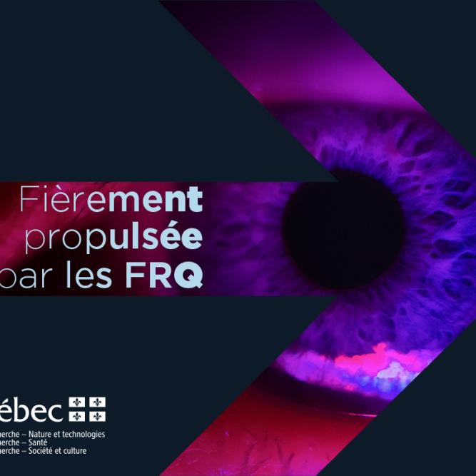 FRQ-Féminin